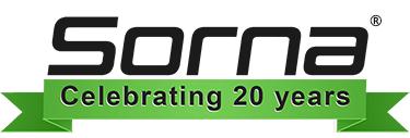 Sorna Corporation