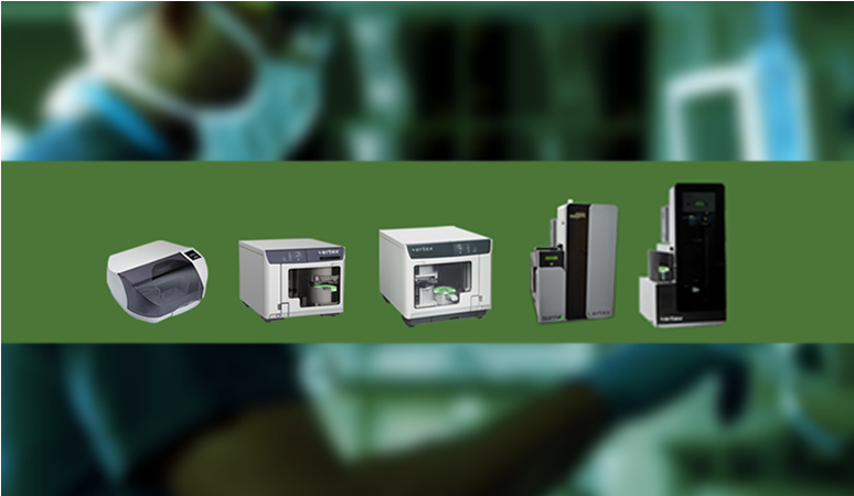 Choosing a DICOM CD burner system