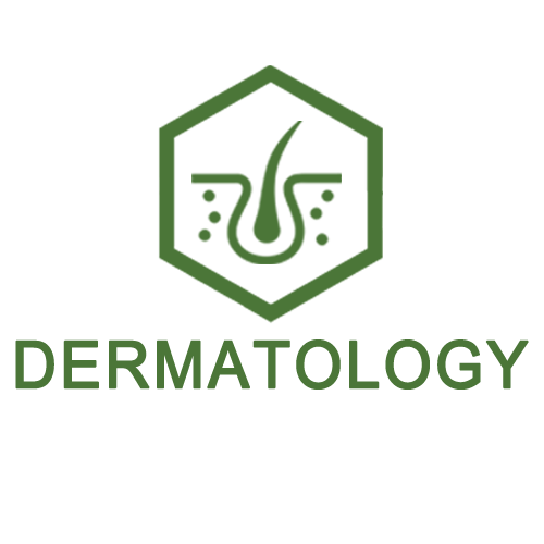 Dermatology: All Your Medical Imaging Application Needs In One