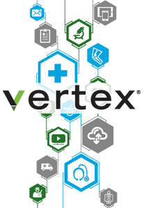 Vertex®