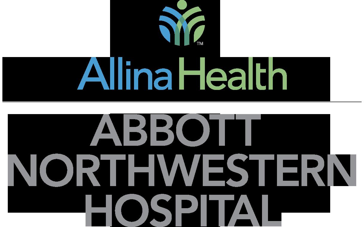 Abbott-Northwestern-Hospital - Sorna Corporation