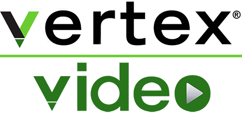 Vertex Video